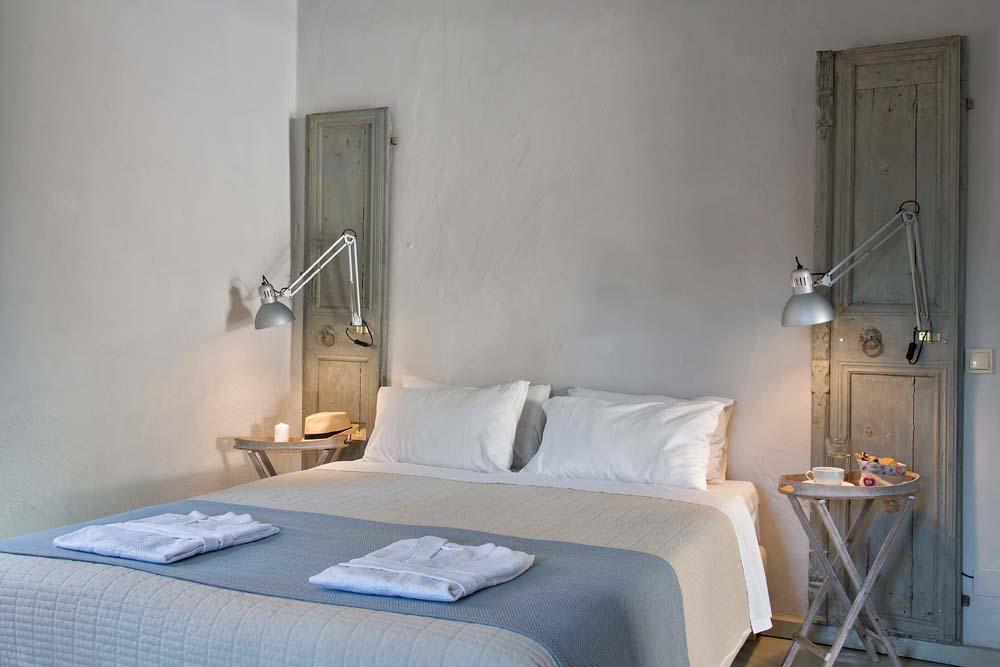 fagotto-art-residences