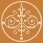 simply-logo
