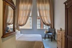 Anatolia - Economy Double Room - Azul