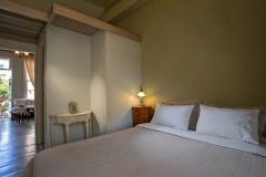 Anatolia - First Floor Apartment - Turquesa