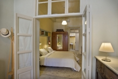 Anatolia - Ground Floor Apartment