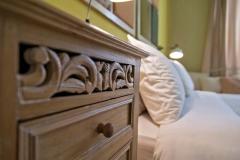 Anatolia - Superior Double Room - Amarillo