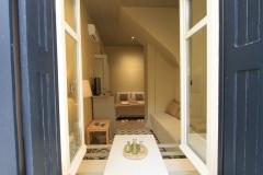 Fagotto Art Residences - Top Floor Suite - Adante