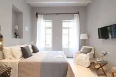 Fagotto Art Residences - Top Floor Suite - Allegro