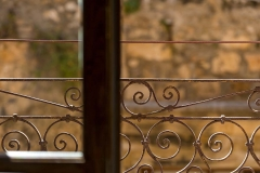 Fagotto Art Residences - Common Areas