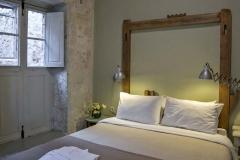 Fagotto Art Residences- Economy Room - Poco