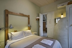 Fagotto Art Residences- Economy Room - Poco