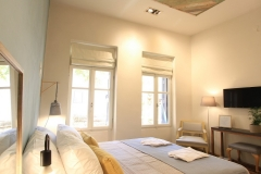 Fagotto Art Residences - Top Floor Suite - Moderato