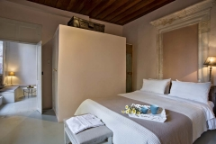Fagotto Art Residences - Standard Double Room - Legatto