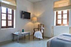 Fagotto Art Residences - Top Floor Suite - Adagio