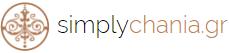 simply_logo+text